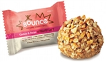 Bounce Natural Energy Balls: CASHEW AND PECAN