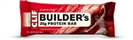 Clif Builders Bar (20g Protein) : CHOCOLATE