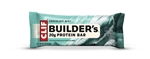Clif Builders Bar (20g Protein) : CHOCOLATE MINT