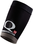 Compressport ForQuad Thigh Guards