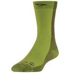 Drymax Cold Weather Running Socks - Crew