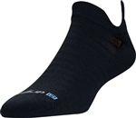 Drymax Hyper Thin Running Socks - Double Tab