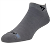 Drymax Hyper Thin Running Socks - Mini Crew