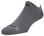 Drymax Hyper Thin Running Socks - No Show