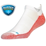 Drymax Maximum Protection Running Socks - Mini Crew