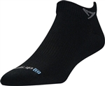 Drymax Thin Cushion Running Socks - Mini Crew