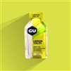 GU LEMON SUBLIME Energy Gels