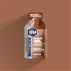 GU Roctane SEA SALT CHOCOLATE Energy Gels