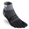 Injinji Performance 2.0 RUN Socks - Midweight / Mini Crew