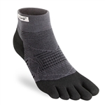 Injinji Performance 2.0 RUN Socks - Original Weight / Mini Crew