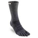 Injinji Performance 2.0 TRAIL Running Socks - Crew