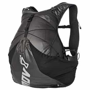 Inov-8 RACE ULTRA BOA Hydration Backpack