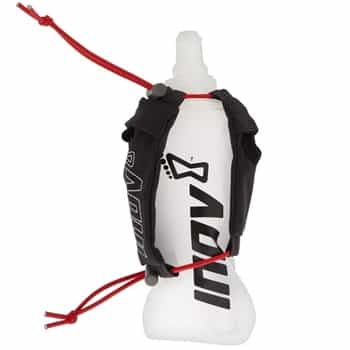 Inov-8 RACE ULTRA 0.25 Soft Flask Handheld Running Water Bottle