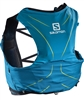Salomon ADV SKIN3 5 SET 2017 Backpack