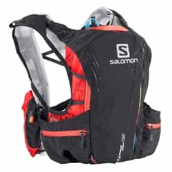 Salomon Advanced Skin S-Lab 12 Set 2013 Backpack