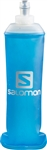 Salomon Soft Flask 500mL/16oz