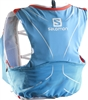 Salomon S-LAB ADV SKIN3 12 SET 2015 Backpack