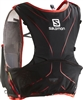 Salomon S-LAB ADV SKIN3 5 SET 2015 Backpack