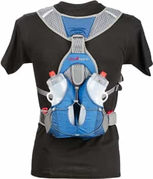 UltrAspire RIBOS Hydration Race Vest