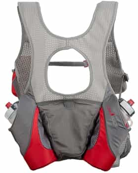 UltrAspire KINETIC Running Backpack / Race Vest