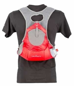 UltrAspire REVOLUTION Running Backpack / Race Vest