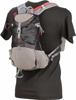 UltrAspire OMEGA Running Backpack / Race Vest
