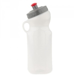 UltrAspire HUMAN20 F Running Bottle