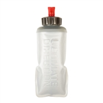 Ultimate Direction BODY BOTTLE 500 Soft Flask 500mL/17oz