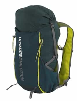 Ultimate Direction FASTPACK 20 Vest/Backpack