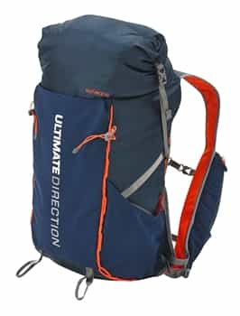 Ultimate Direction FASTPACK 30 Vest/Backpack