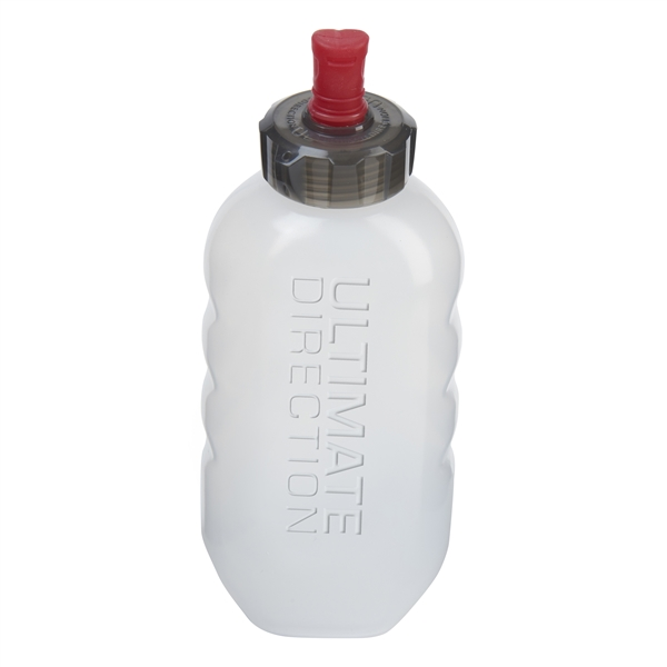 Ultimate Direction FLEXFORM  600 Running Bottle