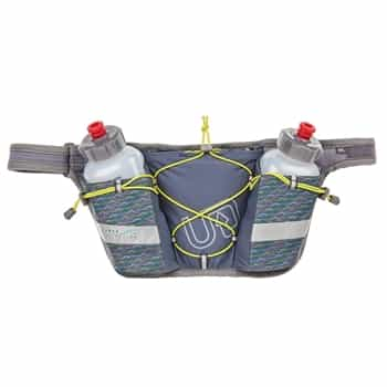 Ultimate Direction JUREK ENDURE Waist Hydration Running Pack