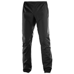 Salomon BONATTI WP PANT Waterproof Running Trousers