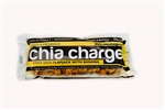 Chia Charge Flapjack Energy Bars: BANANA