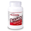 Succeed S!CAPS Electrolyte Capsules (1 bottle: 100 capsules)