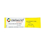 Tailwind : LEMON - 2 Serving Stick Packs