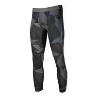 2018 Klim Aggressor Cool Pant