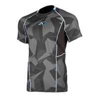 2018 Klim Aggressor Cool Shirt