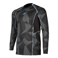 2018 Klim Aggressor Long Sleeve Shirt