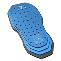 REV'IT! Back Protector Seesoft v. RV