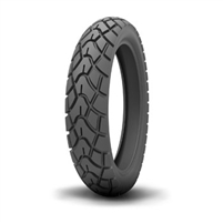 Kenda K761 Dual Sport Tires - $85 to $90