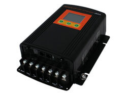 KISAE DMT1230 Abso 30A DC-DC Battery Charger