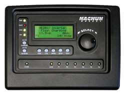 Magnum Energy ME-RTR Router