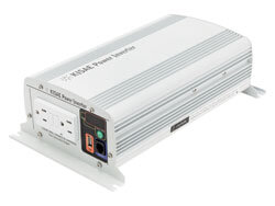 KISAE MW1210 Power Inverter