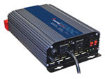 Samlex SAM-1500C-12 Inverter/Charger
