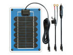 Samlex SC-05 Portable Solar Trickle Charger