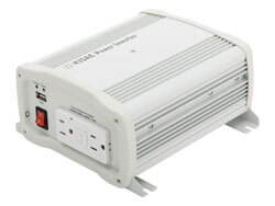 KISAE SW1204 Power Inverter