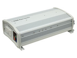 KISAE SW1220 Power Inverter