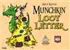 Munchkin Loot Letter (Clamshell)
