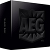 AEG Black Friday Black Box